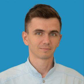 Korneev Sergey