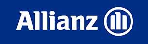 alyans-zhizn