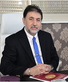 Роман Барак