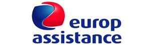 evropasistans