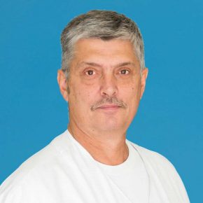 Finarov Vasily Leonidovich