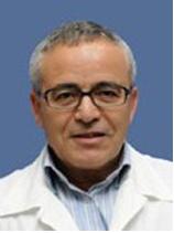 Элияху Гез