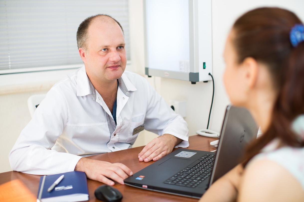 врач иммунолог сочи