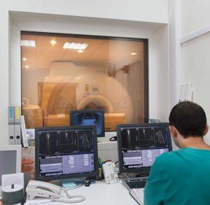 цены на компьютерную томографию сочи