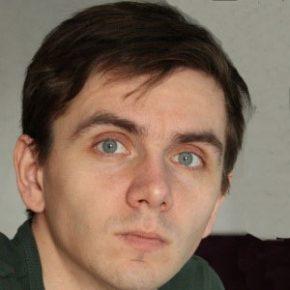 Корнеев Сергей Сергеевич