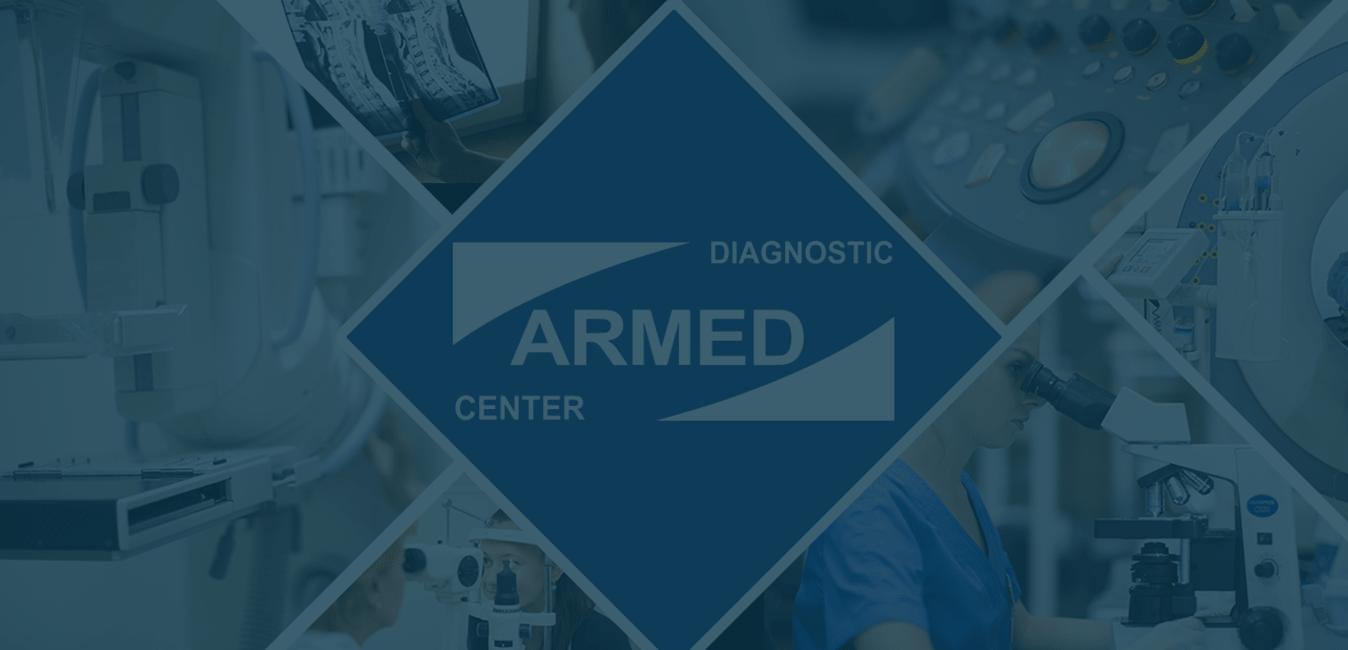 Скидка на эндоскопические услуги - медицинский центр