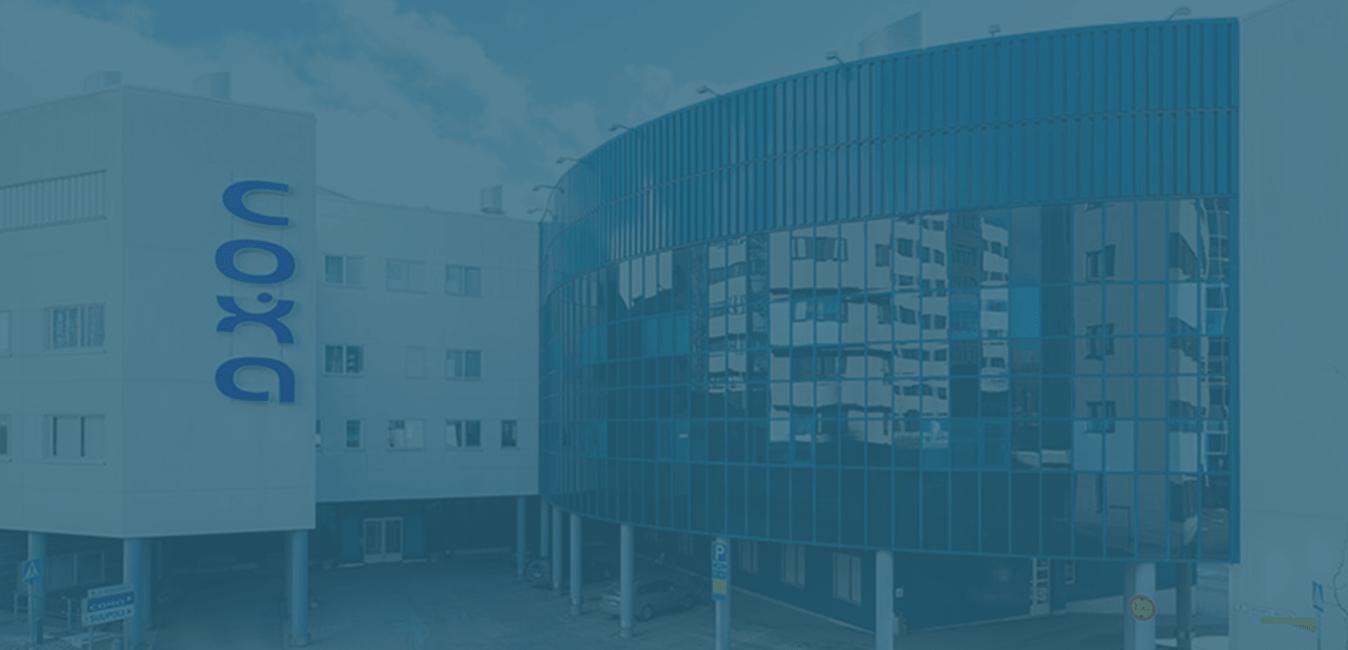 Приём ортопеда-травматолога из Финляндии - медицинский центр
