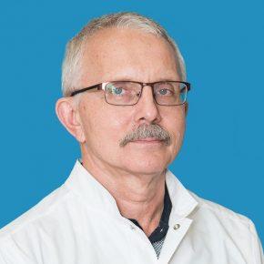 Орлов Александр Николаевич